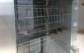 Киоск площадью 6 м², Передвижной за 150 000 〒 в Алматы