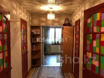 4-комнатный дом, 90 м², 5.5 сот., улица Иванова 13 — Поддубного за 25 млн 〒 в Алматы, Турксибский р-н — фото 3