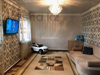 4-комнатный дом, 90 м², 5.5 сот., улица Иванова 13 — Поддубного за 25 млн 〒 в Алматы, Турксибский р-н — фото 5
