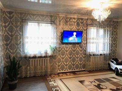 4-комнатный дом, 90 м², 5.5 сот., улица Иванова 13 — Поддубного за 25 млн 〒 в Алматы, Турксибский р-н — фото 6