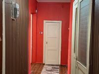 2-комнатная квартира, 52 м², 1/5 этаж помесячно, Ленина 21 за 80 000 〒 в Балхаше