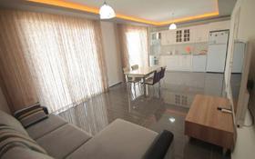 3-комнатная квартира, 123 м², 11 этаж, Яшар догу 15 за 75 млн 〒 в