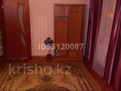 1-комнатная квартира, 30 м², 4/5 этаж посуточно, Юбилейная 54 за 5 000 〒 в Уральске — фото 2