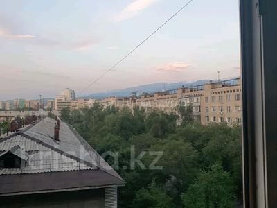 2-комнатная квартира, 57 м², 7/8 этаж, Абая — Гагарина за 23.5 млн 〒 в Алматы, Алмалинский р-н — фото 12