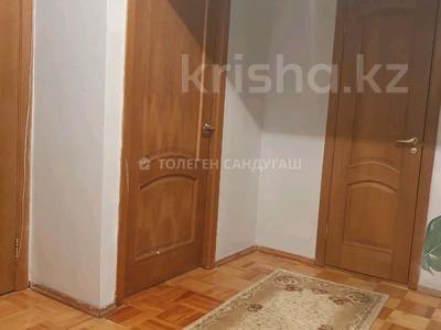 2-комнатная квартира, 57 м², 7/8 этаж, Абая — Гагарина за 23.5 млн 〒 в Алматы, Алмалинский р-н — фото 2