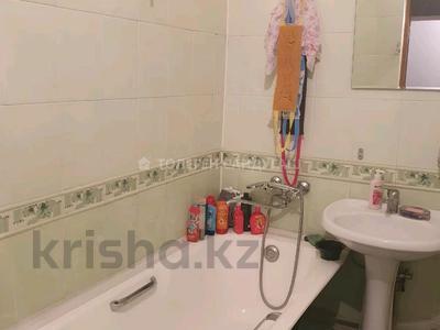 2-комнатная квартира, 57 м², 7/8 этаж, Абая — Гагарина за 23.5 млн 〒 в Алматы, Алмалинский р-н — фото 3