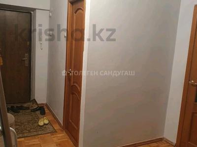 2-комнатная квартира, 57 м², 7/8 этаж, Абая — Гагарина за 23.5 млн 〒 в Алматы, Алмалинский р-н — фото 5