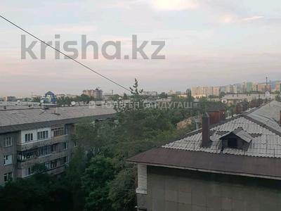 2-комнатная квартира, 57 м², 7/8 этаж, Абая — Гагарина за 23.5 млн 〒 в Алматы, Алмалинский р-н — фото 6
