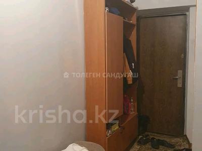 2-комнатная квартира, 57 м², 7/8 этаж, Абая — Гагарина за 23.5 млн 〒 в Алматы, Алмалинский р-н — фото 9
