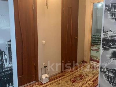 2-комнатная квартира, 56 м², 5/5 этаж, проспект Алии Молдагуловой 24/1 за 10.8 млн 〒 в Актобе