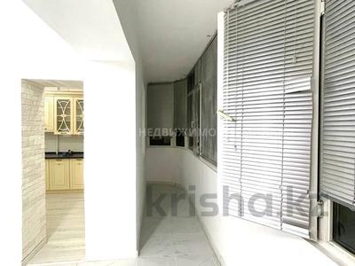 3-комнатная квартира, 98 м², 4/5 этаж, мкр Нуртас, Мкр Нұрсат — Мкр Нурсат за 36.5 млн 〒 в Шымкенте, Каратауский р-н