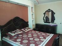 1-комнатная квартира, 50 м², 1/5 этаж по часам