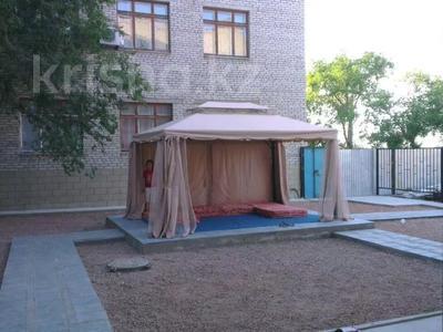 Здание, площадью 1800 м², Шашубай 1 за 70 млн 〒 в Балхаше — фото 4