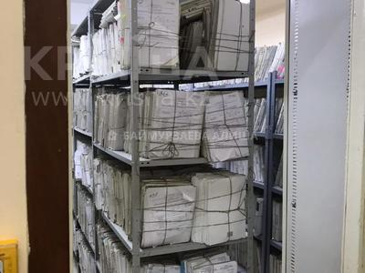Помещение площадью 550 м², Барибаева — Гоголя за 1.2 млн 〒 в Алматы, Медеуский р-н — фото 13