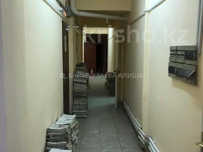 Помещение площадью 550 м², Барибаева — Гоголя за 1.2 млн 〒 в Алматы, Медеуский р-н — фото 15