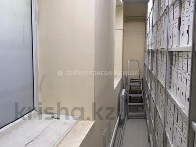 Помещение площадью 550 м², Барибаева — Гоголя за 1.2 млн 〒 в Алматы, Медеуский р-н — фото 17
