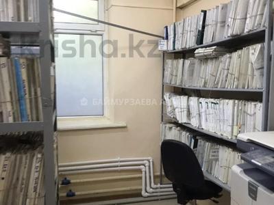 Помещение площадью 550 м², Барибаева — Гоголя за 1.2 млн 〒 в Алматы, Медеуский р-н — фото 19