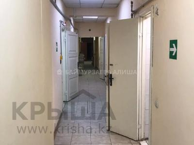Помещение площадью 550 м², Барибаева — Гоголя за 1.2 млн 〒 в Алматы, Медеуский р-н — фото 22