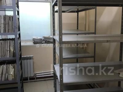 Помещение площадью 550 м², Барибаева — Гоголя за 1.2 млн 〒 в Алматы, Медеуский р-н — фото 25