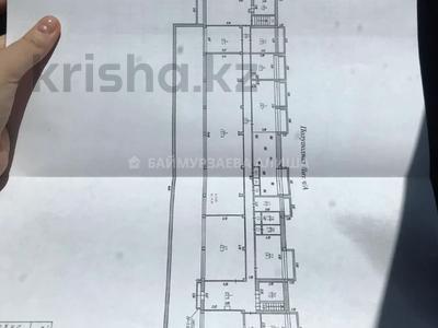 Помещение площадью 550 м², Барибаева — Гоголя за 1.2 млн 〒 в Алматы, Медеуский р-н — фото 38