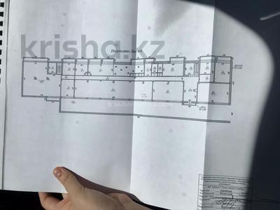 Помещение площадью 550 м², Барибаева — Гоголя за 1.2 млн 〒 в Алматы, Медеуский р-н — фото 39
