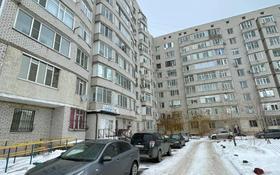 1-комнатная квартира, 40.2 м², 4/5 этаж, мкр Жана Орда, Мкр Жана Орда 7 за 11.8 млн 〒 в Уральске, мкр Жана Орда
