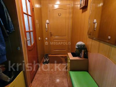 3-комнатная квартира, 60 м², 4/5 этаж, Нуркен абдирова 50/2 за 14.8 млн 〒 в Караганде, Казыбек би р-н