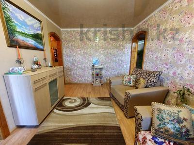 3-комнатная квартира, 60 м², 4/5 этаж, Нуркен абдирова 50/2 за 14.8 млн 〒 в Караганде, Казыбек би р-н — фото 3