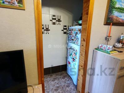 3-комнатная квартира, 60 м², 4/5 этаж, Нуркен абдирова 50/2 за 14.8 млн 〒 в Караганде, Казыбек би р-н — фото 7