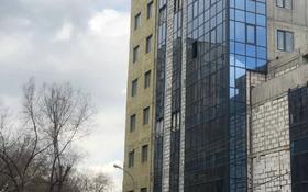 Офис площадью 112 м², мкр Аксай-4 121 за 50.4 млн 〒 в Алматы, Ауэзовский р-н