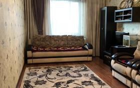 2-комнатная квартира, 58 м², 1/9 этаж, Керей и Жанибек хандар 9 за 24 млн 〒 в Нур-Султане (Астана), Есиль р-н