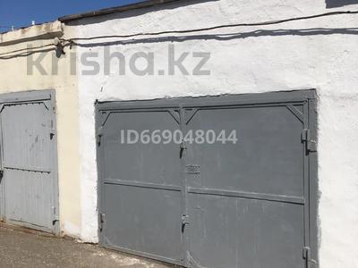 гараж за 3.5 млн 〒 в Нур-Султане (Астане), р-н Байконур