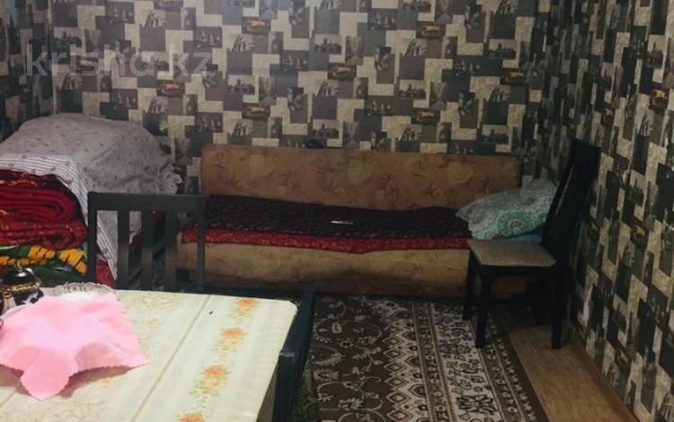 2-комнатная квартира, 44.6 м², 1/5 этаж, Бурова 19 за 9.8 млн 〒 в Усть-Каменогорске