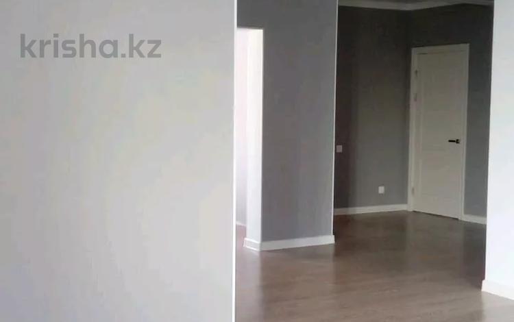 4-комнатный дом, 113 м², 8 сот., 18-й микрорайон 78 за 18 млн 〒 в Косшы