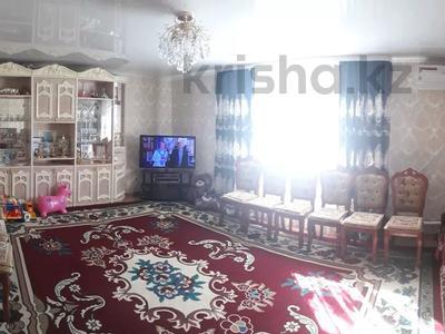 3-комнатный дом, 120 м², 7 сот., Мектеп 6 за 23 млн 〒 в Уральске — фото 10