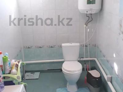 3-комнатный дом, 120 м², 7 сот., Мектеп 6 за 23 млн 〒 в Уральске — фото 11