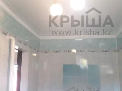 3-комнатный дом, 120 м², 7 сот., Мектеп 6 за 23 млн 〒 в Уральске — фото 13