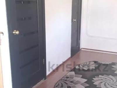 3-комнатный дом, 120 м², 7 сот., Мектеп 6 за 23 млн 〒 в Уральске — фото 15