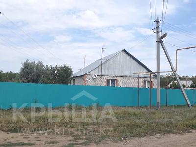 3-комнатный дом, 120 м², 7 сот., Мектеп 6 за 23 млн 〒 в Уральске — фото 2