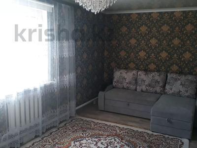 3-комнатный дом, 120 м², 7 сот., Мектеп 6 за 23 млн 〒 в Уральске — фото 6