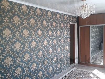 3-комнатный дом, 120 м², 7 сот., Мектеп 6 за 23 млн 〒 в Уральске — фото 7