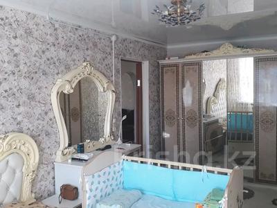 3-комнатный дом, 120 м², 7 сот., Мектеп 6 за 23 млн 〒 в Уральске — фото 9