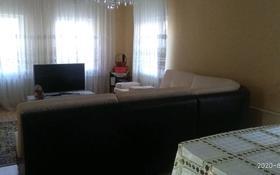 3-комнатный дом, 94 м², 6 сот., мкр Юго-Восток, Переулок Хвойный — Светская за 23.5 млн 〒 в Караганде, Казыбек би р-н
