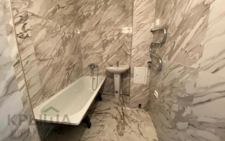 3-комнатная квартира, 78 м², 3/5 этаж, Каратал за 23.5 млн 〒 в Талдыкоргане