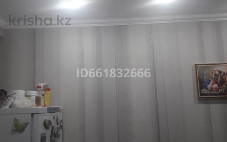 1-комнатная квартира, 18.6 м², 2/5 этаж, Егемен Казахстан 30 за 4.5 млн 〒 в Петропавловске