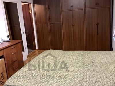 3-комнатная квартира, 60 м², 1/5 этаж, Тимирязева — Байтурсынова за 26.5 млн 〒 в Алматы, Бостандыкский р-н — фото 11