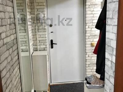 3-комнатная квартира, 60 м², 1/5 этаж, Тимирязева — Байтурсынова за 26.5 млн 〒 в Алматы, Бостандыкский р-н — фото 12