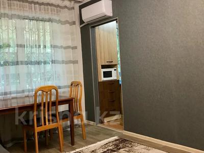3-комнатная квартира, 60 м², 1/5 этаж, Тимирязева — Байтурсынова за 26.5 млн 〒 в Алматы, Бостандыкский р-н — фото 6