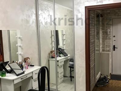 3-комнатная квартира, 60 м², 1/5 этаж, Тимирязева — Байтурсынова за 26.5 млн 〒 в Алматы, Бостандыкский р-н — фото 7