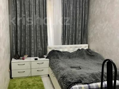 3-комнатная квартира, 60 м², 1/5 этаж, Тимирязева — Байтурсынова за 26.5 млн 〒 в Алматы, Бостандыкский р-н — фото 9